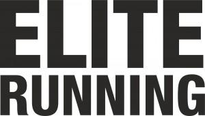 Asociatia Elite Running
