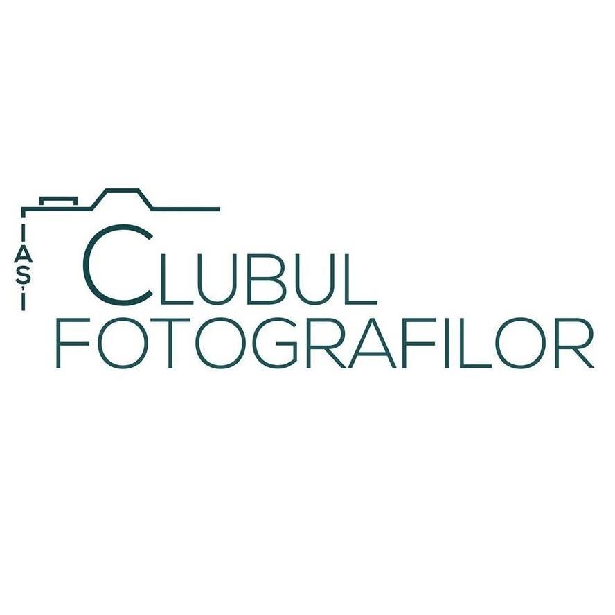 Clubul Fotografilor Iasi