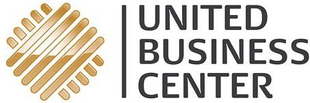 United Business Center
