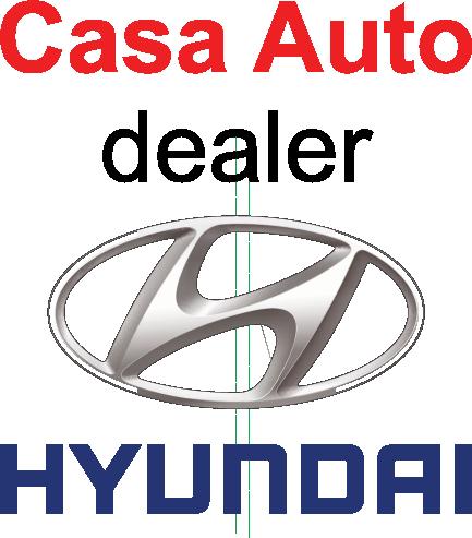 Logo-HYCA-Background-alb-rgb