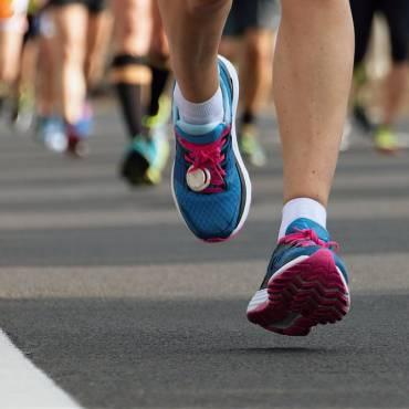 Tips&tricks: Cum să te pregătești pentru primul tău semimaraton