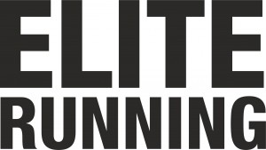 Asociatia Elite Running