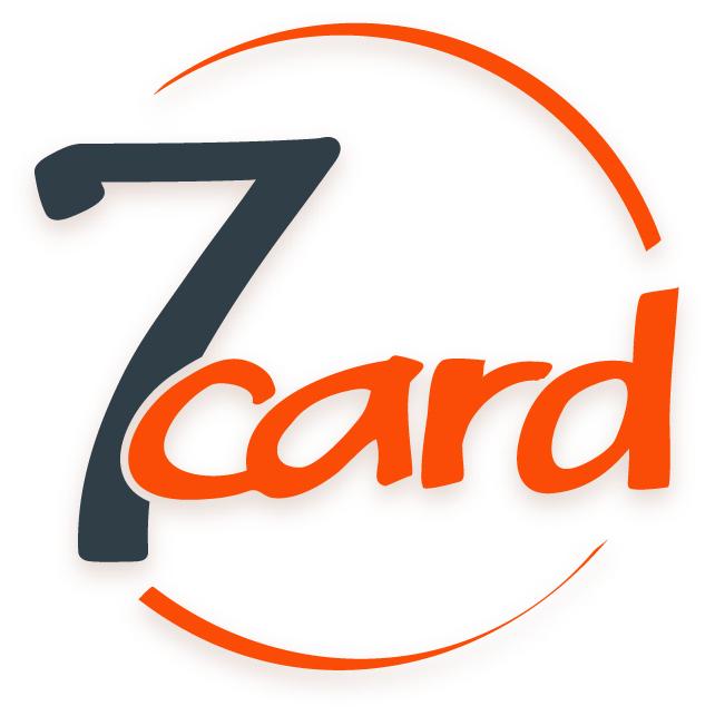 7card