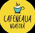 Cafeneaua noastra