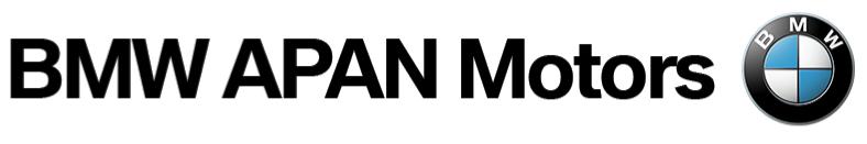 BMW APAN Motors