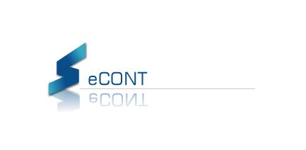 eCont