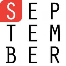 September Media