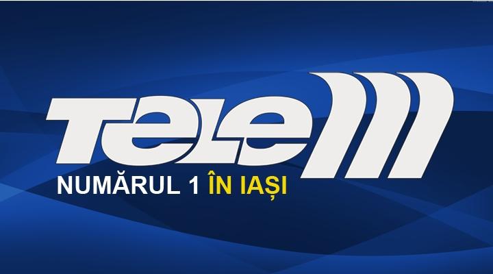 Tele M