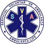 Serviciul Voluntar de Ambulanță Iași
