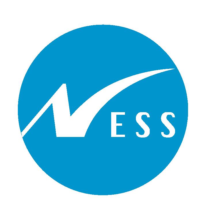 Ness Romania