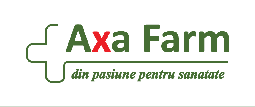 Axa Farm