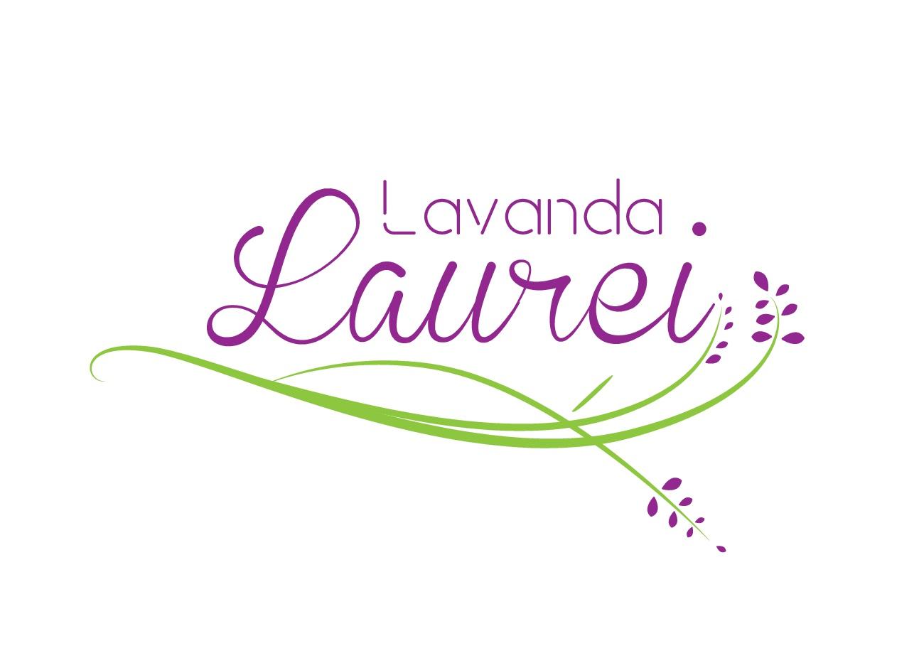 Lavanda Laurei