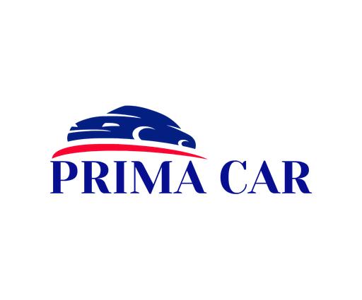 Prima Car