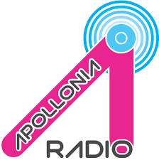 Radio Apollonia