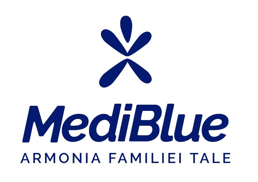 MediBlue