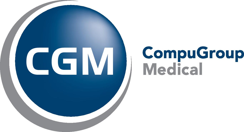 CGM Software