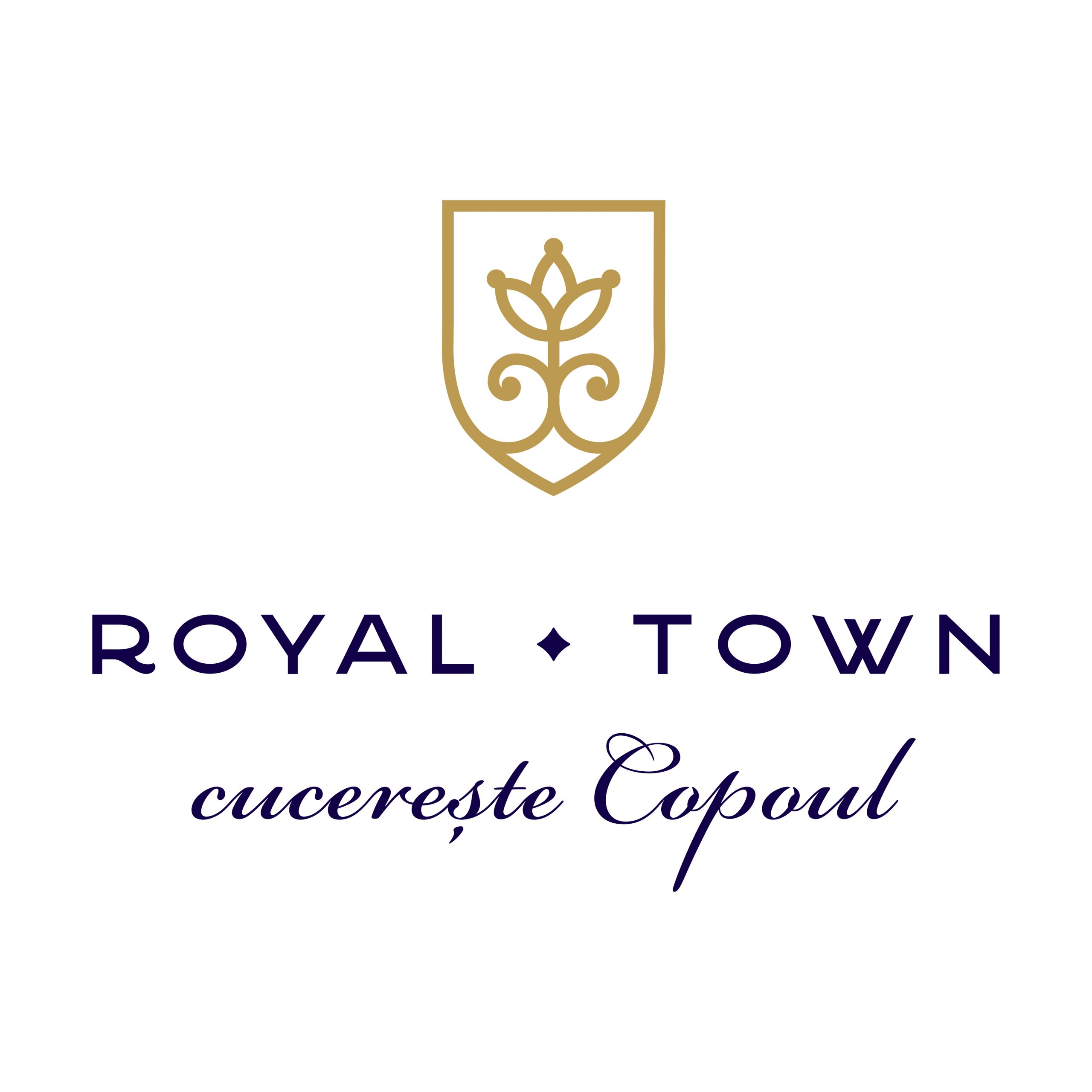 Royal Town