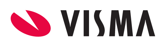 Visma Software Romania