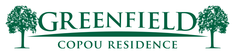 Greenfield Copou Residence